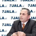 10 ambasadorët e huaj në Tiranë që kanë në dorë politikanët shqiptarë