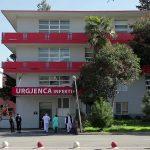 Covid-19/ 7 viktima dhe 284 raste të reja në Shqipëri