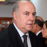 I prishën shtëpinë, djali i Enver Hoxhës, letër Ramës dhe ambasadorëve: Po persekutohemi