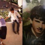 Zbulimi pas 3 dekadash/ Sigurimi i Shtetit në vrasjen e 17-vjeçarit në ambasadën gjermane më 2 korrik 1990