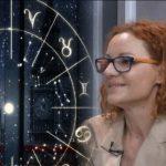 Astrologia: Paratë dhe dashuria, ja shenjat më me fat në muajin korrik