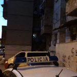 Nënë e bijë gjenden të vdekura në banesën e tyre në Tiranë