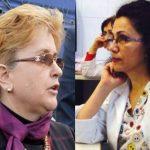 """""""Letër me Vilmë"""", mjekja Anika Dokle reagon pas letrës së Vilma Nushit"""