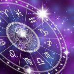 Horoskopi, 22 tetor 2020