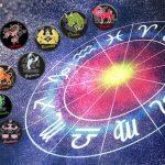 Horoskopi, 20 tetor 2020