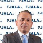 """Roland Qafoku posaçërisht për """"Fjala"""": Përmbysjet e mëdha në 9 zgjedhje parlamentare dhe tendenca e 25 prillit"""
