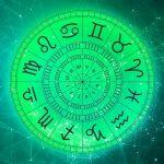 Horoskopi, 16 tetor 2020