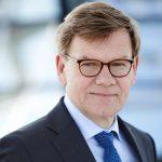 Zv/kryetari i CDU apel partive politike: Reforma zgjedhore përmbushet, vetëm kur e thotë OSBE/ODIHR