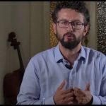 Mjeku shqiptar në Itali, Edvin Zekaj: Trajtimi i pacientëve me terapinë plazmatike, ja efikasiteti
