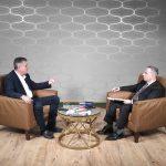Ekskluzive/Ahmet Prençi: Vendimi im për të mos ndërhyrë në Lazarat