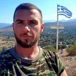 """""""Nuk ishte hero""""/ Prifti grek për Katsifas: E di që do më urreni, por e vërteta duhet thënë"""