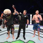Arsyeja prekëse pse Khabib hoqi dorë nga MMA, ja shifra e 'çmendur' që fitoi mbrëmë