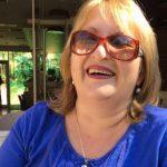 Covid-19 i merr jetën specialistes së Shëndetit Publik në Tiranë